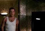 Скриншот фильма Крепкий орешек / Die Hard (1988) Крепкий орешек