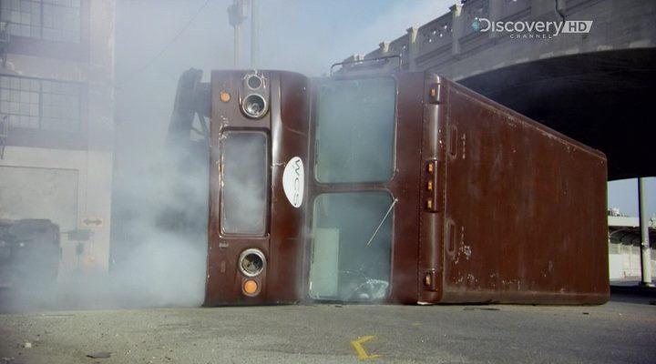 Викинги сезон 1,2,3,4 (2013) смотреть онлайн или скачать ...