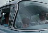 Кадр с фильма Совершенный круг торрент 027015 работник 0