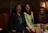 Сцена изо фильма Прикуп / The Take (2009) Прикуп случай 00
