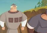 Кадр изо фильма Три богатыря: Ход конем торрент 080070 ухажер 0