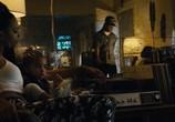 Кадр изо фильма Голос улиц