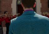 Кадр изо фильма Лузеры