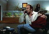Сцена из фильма Крупный калибр / Tony Arzenta (1973) Крупный калибр сцена 3