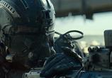 Кадр изо фильма Спектральный