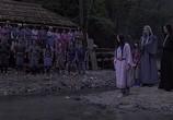 Кадр с фильма Синоби торрент 054128 работник 0