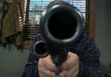 Кадр изо фильма Последний непритворный молодой человек