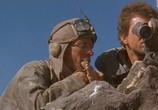 Кадр с фильма Безумный Макс 0: Воин дороги торрент 06298 мужчина 0
