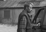 Кадр с фильма Помни торрент 04194 любовник 0