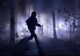 Сцена изо фильма Сделка от дьяволом / The Covenant (2006) Сделка от дьяволом