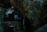 Кадр с фильма Росомаха: Бессмертный торрент 038535 ухажер 0