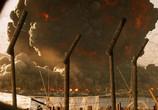 Кадр изо фильма Росомаха: Бессмертный торрент 038548 мужчина 0