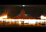 Сцена с фильма Beyoncé - LEMONADE (2016)