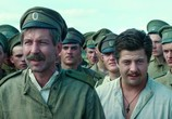 Кадр изо фильма Батальонъ торрент 096173 люди 0