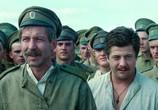 Кадр изо фильма Батальонъ торрент 096173 план 0