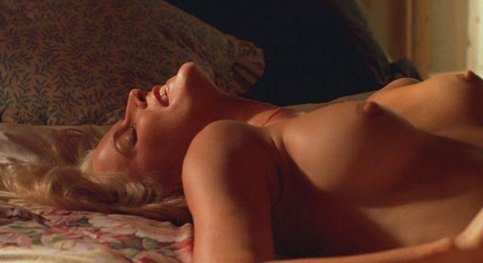 Сцены секса из фильма кен парк