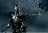 Сцена из фильма Спартак: Кровь и песок / Spartacus: Blood and Sand (2010)