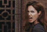 Кадр изо фильма Мистер да госпожа Смит торрент 08598 люди 0