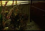 Кадр изо фильма Таксист