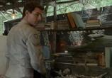 Кадр с фильма Обливион торрент 028820 эпизод 0