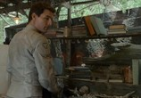 Кадр с фильма Обливион торрент 028820 мужчина 0