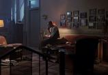 Кадр изо фильма Проклятый дорога