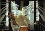 Кадр с фильма Блэйд 0: Троица торрент 0394 ухажер 0