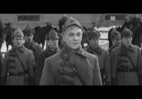Кадр изо фильма Офицеры торрент 09195 эпизод 0