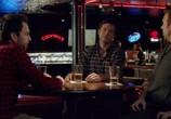 Кадр с фильма Несносные боссы 0 торрент 081527 эпизод 0