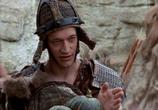 Сцена изо фильма Зена - короличка воинов (Ксена) / Xena: Warrior Princess (1995)