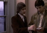 Сцена изо фильма Таксист / Taxi Driver (1976) Таксист