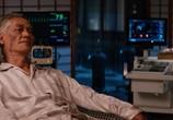 Кадр с фильма Росомаха: Бессмертный торрент 038537 сцена 0