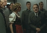 Кадр изо фильма Бункер торрент 06818 мужчина 0