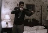 Сцена из фильма Дубликаты / In Their Skin (2012) Дубликаты сцена 3