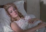 Скриншот фильма Дневная красавица / Belle de jour (1967) Дневная красавица сцена 5