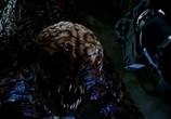Кадр с фильма Обитель зла: Возмездие торрент 004047 ухажер 0