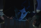 Сцена с фильма Ма Ма / Ma ma (2015)