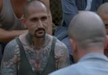 Сцена из фильма В аду / In Hell (2003) В аду сцена 4