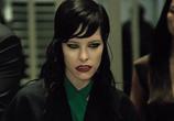 Кадр с фильма Блэйд 0: Троица торрент 0599 эпизод 0
