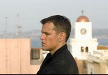 Сцена изо фильма Ультиматум Борна / The Bourne Ultimatum (2007) Ультиматум Борна