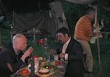 Кадр с фильма Хани капиталы торрент 016097 мужчина 0