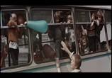 Сцена из фильма Усатый нянь (1978) Усатый нянь