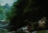 Кадр с фильма Дракула торрент 050917 сцена 0