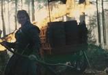 Кадр с фильма Белоснежка равно зверобой торрент 07110 сцена 0