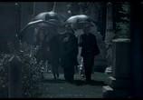 Кадр с фильма Последний подарок торрент 062315 ухажер 0
