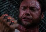 Кадр с фильма Росомаха: Бессмертный торрент 038730 эпизод 0