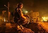 Сцена с фильма Повелитель бури / The Hurt Locker (2008) Повелитель бури