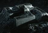 Сцена изо фильма Железное твердь / Iron Sky (2012)
