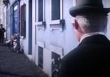 Сцена изо фильма Приключения Тинтина: Тайна Единорога / The Adventures of Tintin (2011) Приключения Тинтина: Тайна Единорога педжент 0