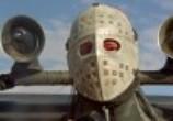 Кадр с фильма Безумный Макс 0: Воин дороги торрент 0601 любовник 0